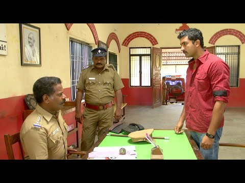 Deivamagal Episode 325, 22/05/14