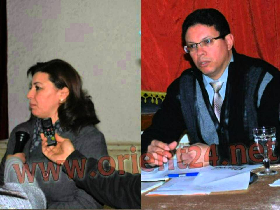 Pictures Of Berkane Bnate Bnat Al Hoceima Nador Khemisset Picture ...