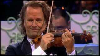 André Rieu The Second Waltz (Shostakovich)