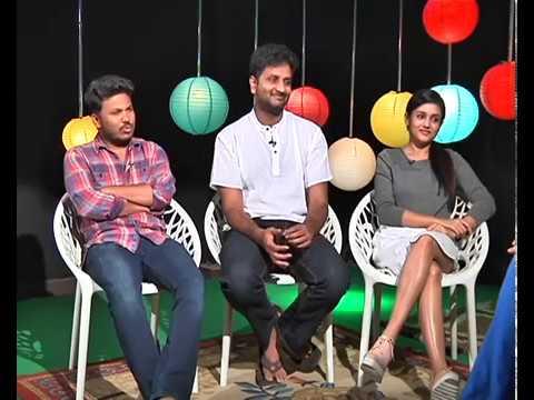 Babu-Baaga-Busy-Special-Interview