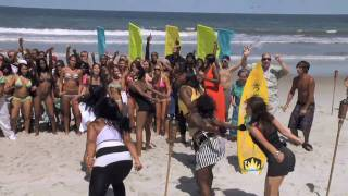 WOP (Official ITunes Version) By J. Dash Ft. Flo Rida