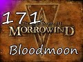 Let s Play Elder Scrolls Morrowind S171 Warmth Of The Sun And Story