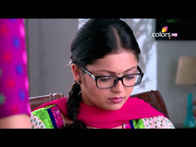 Madhubala - मधुबाला - 5th March 2014 - Full Episode(HD)