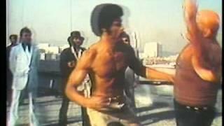 Black Fist 1975