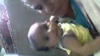 sweety jyothi aunty.3GP view on youtube.com tube online.