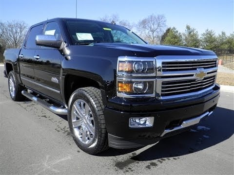 chevy reaper 2015 msrp autos post. Black Bedroom Furniture Sets. Home Design Ideas
