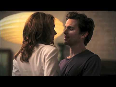 Neal & Sara   Your Smile,