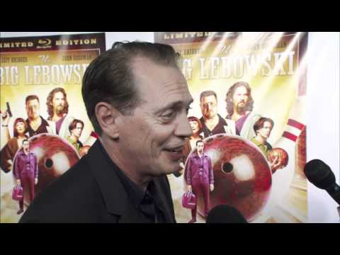 Big Lebowski Cast Reunion - Raw Video - August 16 [HD]