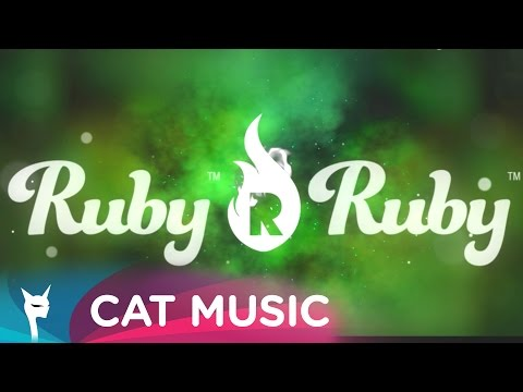 Ruby feat. Pacha Man - Baiat De Bani Gata (Single)