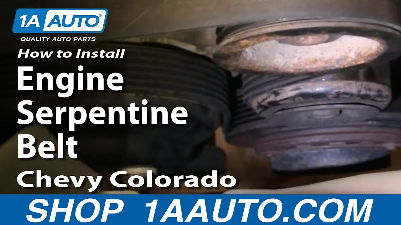 2006 chevrolet colorado in addition  as well drive belt routing html m7a02e9d3 besides 2011 03 29 194235 head1 also 0996b43f80203200 further mustgo 50 as well 2676d1291775709 2005 cobalt belt routing diagram 2 2drive belt furthermore 2009 09 10 220830 62420905 also 0996b43f80231777 in addition 071108TS06 700 moreover . on serpentine belt diagram 2006 chevy colorado