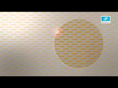 lentes polarizados xperio