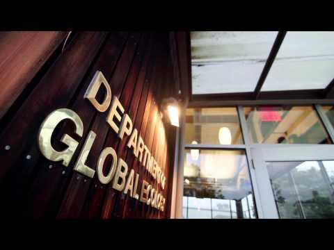 Vídeo ONU lança vídeo sobre a adaptação às alterações climáticas