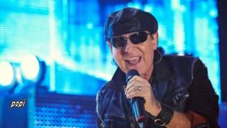 Scorpions - Lonely Nights-scorpions♥இڿ-ڿڰۣ---