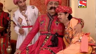 Lapataganj Phir Ek Baar - Episode 195 - 10th March 2014