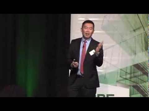 CBRE Melbourne Market Outlook 2014