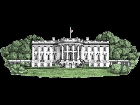 Dekódované Biely dom