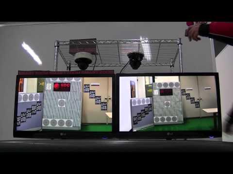 Comparison image_ HDC iZoom(Full HD) vs. SAMSUNG SCD-6080(Full HD) (3).mp4