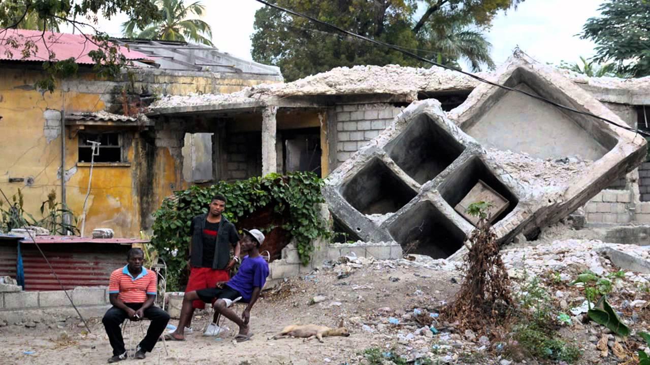 современных топочно-варочных землетрясение в гаити видео печь кулич мультиварке