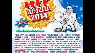 VA.Hit Mania.2014 Full Download