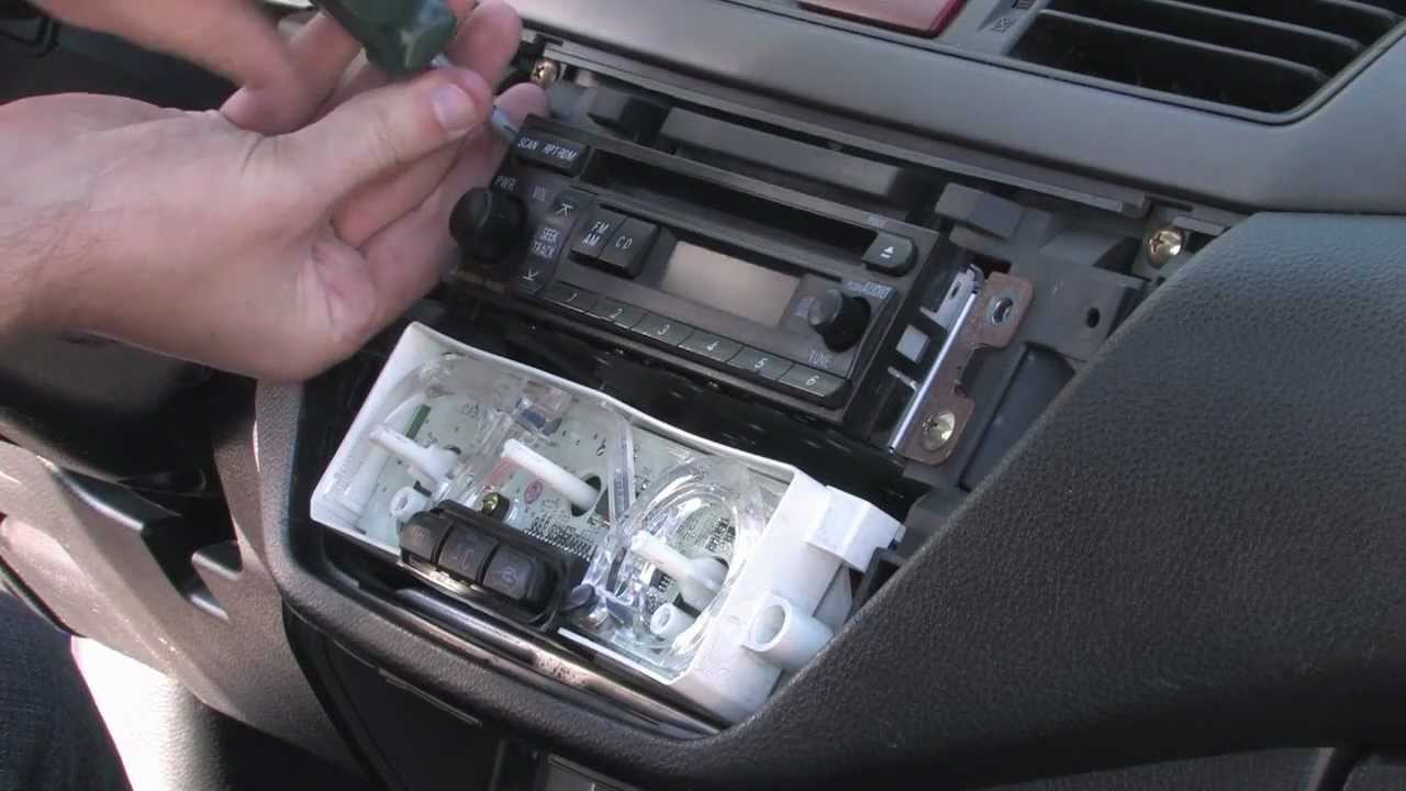 2008 ford f 150 blower wiring diagram how to fix a stuck heater control knob evo boosted  how to fix a stuck heater control knob evo boosted