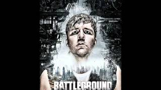 WWE Battleground 2014 Theme