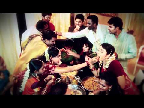 Astro Vaanavil Deepavali 2011 Music Video