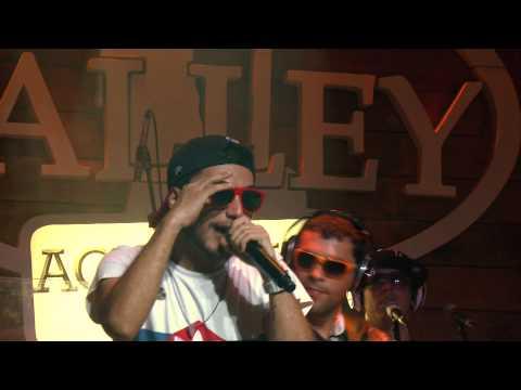 Bruninho & Davi - Smirnofy (Clipe Oficial)