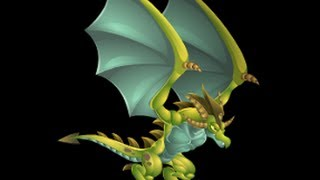 Dragon City: HACK DE HASTA 1000 GEMAS 2014