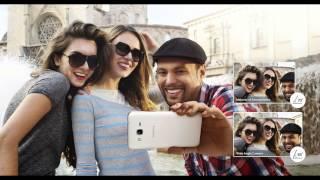 Samsung Galaxy Grand Prime SM-G530H Gambar Dan Harga