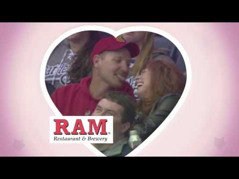Best of Kiss Cam: Part 2