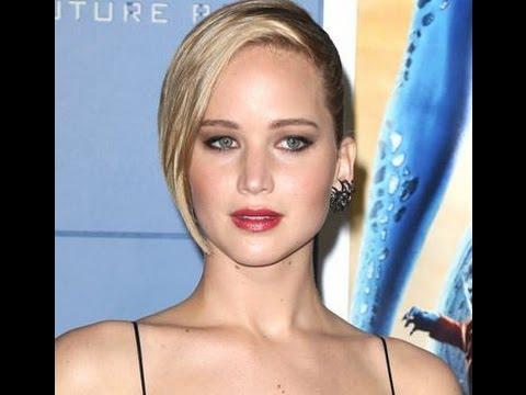 【ハリウッド女優ヌード画像流出】ハリウッドに激震!ジェニファー・ローレンスやケイト・アプトンのヌード写真流出で大騒動・・・S・ゴメス、A・グランデらも被害