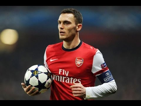 Thomas Vermaelen to United?