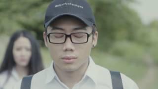 [PHIM CẤP 3] Ginô Tống | Học Đường Nổi Loạn : Teaser 01 | Phần 4