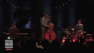 Phronesis - Spectacle 2013