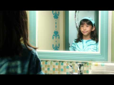 Best Smile Ever - Beach Braces Music Video - Los Angles Orthodontist