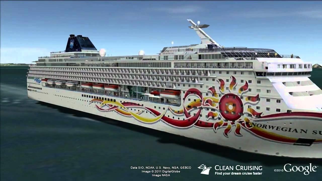 Cabin Availability On Cruise Ships Fitbudha Com