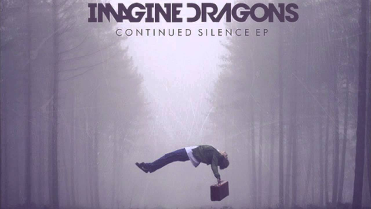 demons by imagine dragons free download