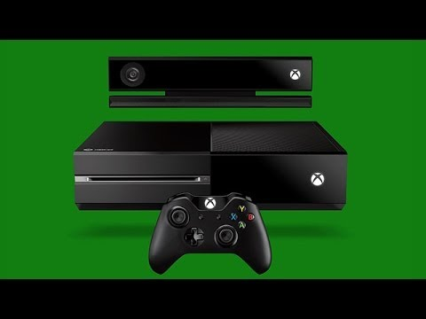 What Does Microsoft's New CEO Mean for Xbox? - IGN Conversation