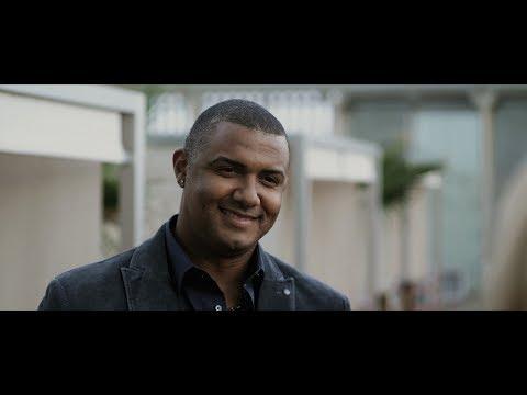 Henry Mendez * Déjame Contarte (Latin Music Video)