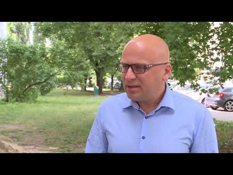Polskie zakłady produkcyjne utknęły w poprzedniej epoce