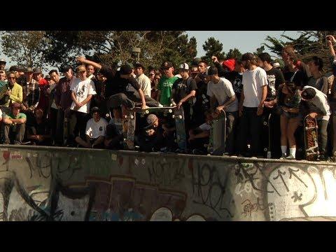 Gullwing Truck Co. | Chili Bowl 9