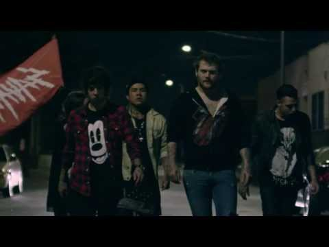 Breathe Carolina - Sellouts (Feat. Danny Worsnop)