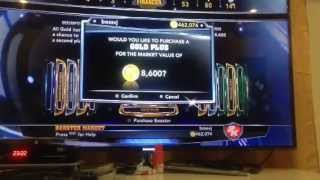 """NBA 2K14 : How To Earn """" 1 MILLION VC """" Easily And In"""