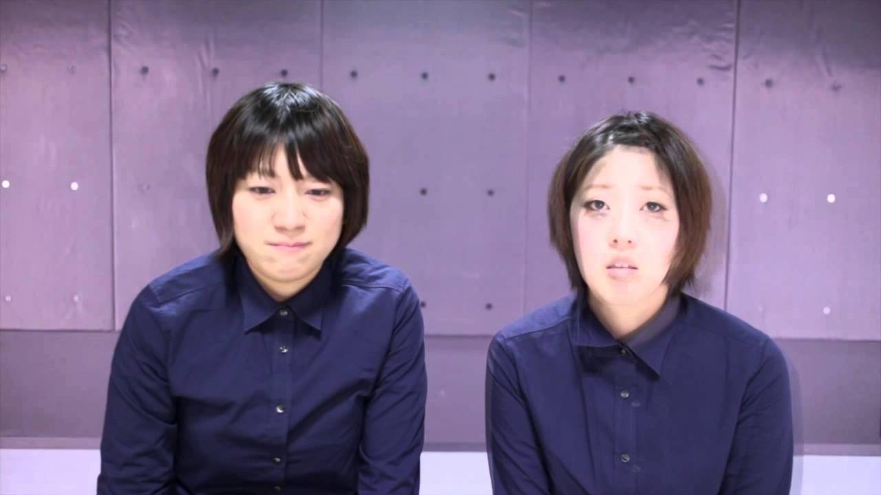 日本エレキテル連合の画像 p1_14