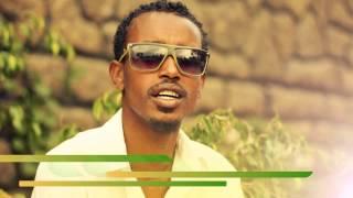"Samuel Mengistu - Konjo ""ቆንጆ"" (Amharic)"