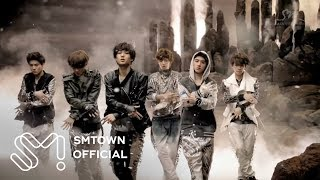 EXO-K_HISTORY_Music Video (Korean ver.) view on youtube.com tube online.
