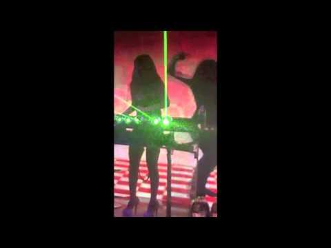 Vu Truong Ngoc Anh Hue & DJ Lej Truc  c2.m4v