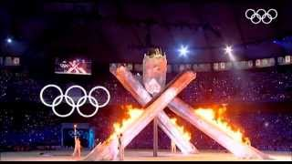 Лиза Лукашина ft. LikbeZ - Олимпиада Сочи 2014