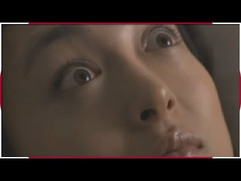 Funny Japanese Commercials 🇯🇵 (Pt. 2)