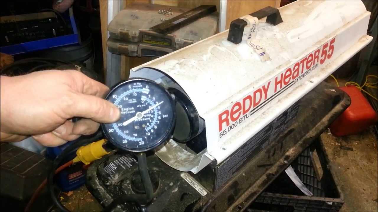 Heater repair july 2017 kerosene salamander heater repair photos fandeluxe Gallery